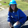 MSSI - Maryland Solar Solutions, Inc