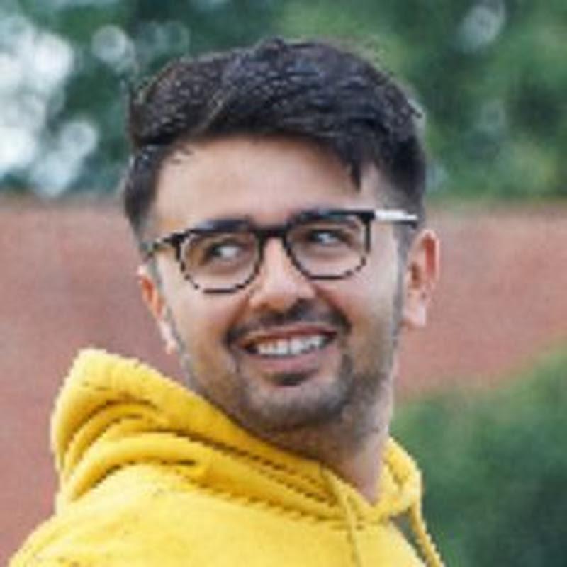 Mahdi Hussaini (mahdi-hussaini)