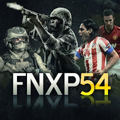 FnXp54