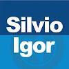 Silvio Igor