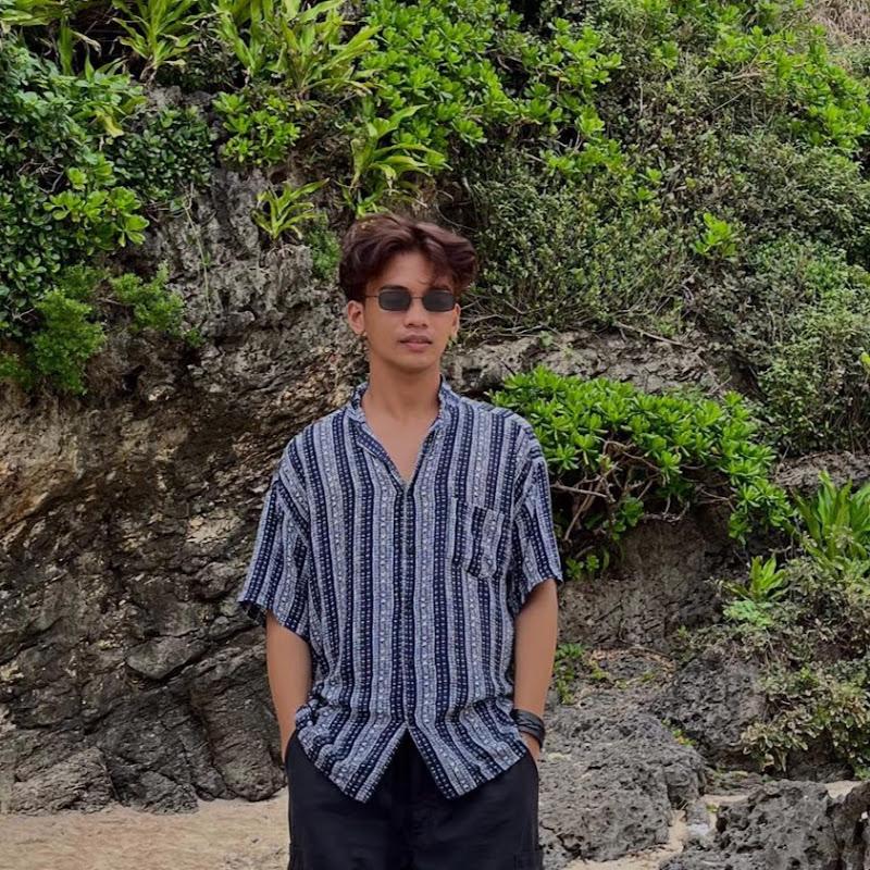 Allen Liagao (allen-liagao)