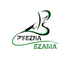 Pyszna Szama