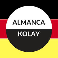 Almanca Kolay