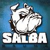 SalBa TV