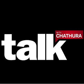Talk with Chathura - Iraj Weerarathne Part 1