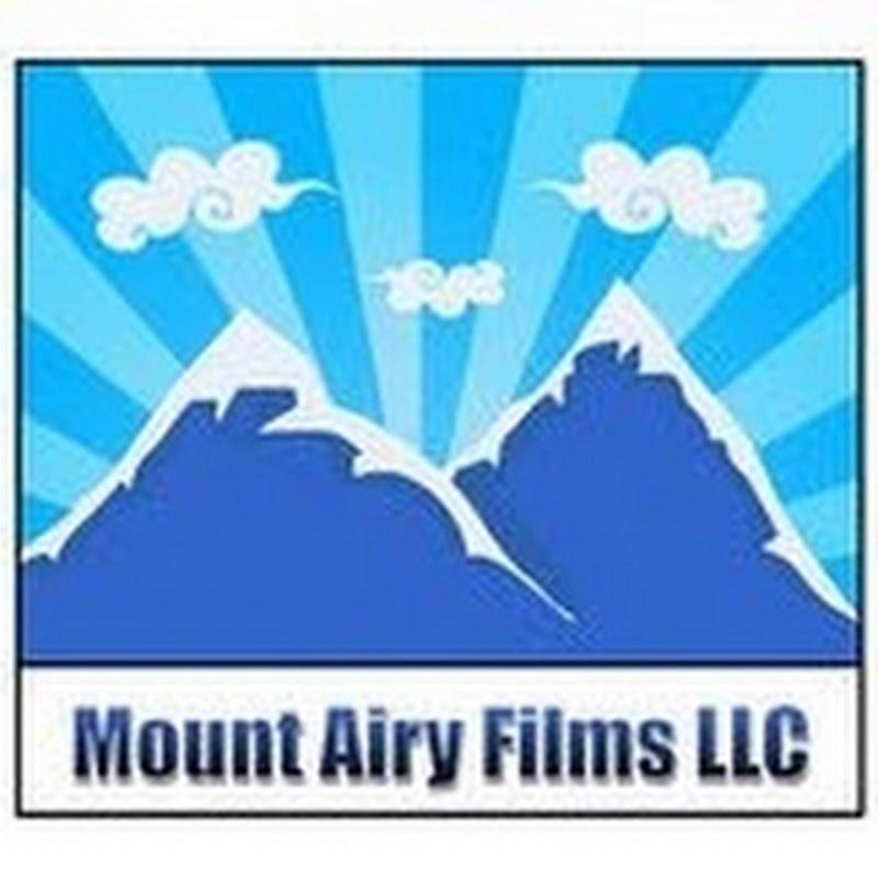 MountAiryFilms