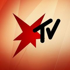 i&u TV - Information & Unterhaltung