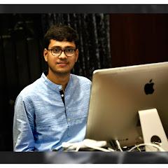 Arjit Agarwal