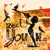 ReelYouth