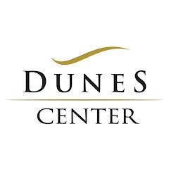 Dunes Centre Abuja