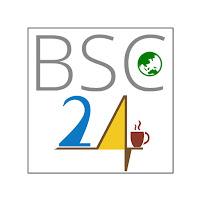 自然災害情報共有放送局(ニコ生) BSC24