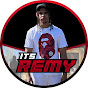 ItsRemy