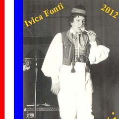 Ivica Fonti