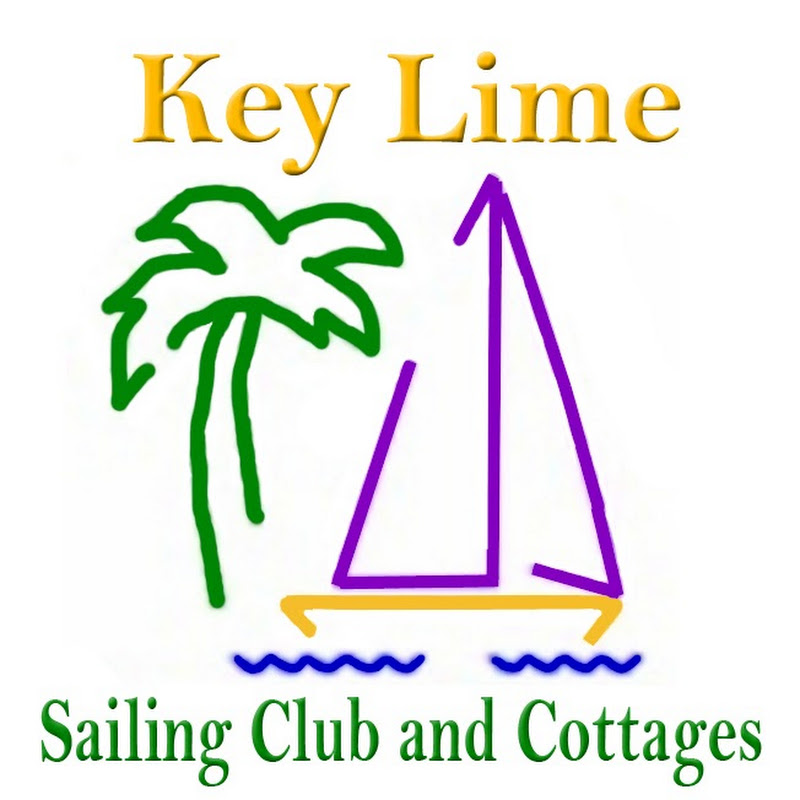Key Lime Sailing Club During Hurricane Irma 2017 Doovi