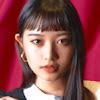 しゅなたん / Shunatan YouTuber