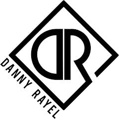 Danny Rayel
