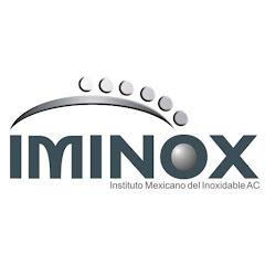 IMINOXIDABLE