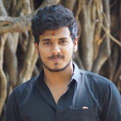 Tamil media Media