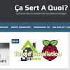Julien Ca Sert A Quoi?