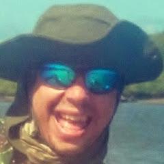 E-Life Pesca Kayak crazy jack brazil fishing