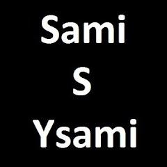 Sami s Ysami