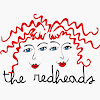 The Redheads Cafe & Tasting Room
