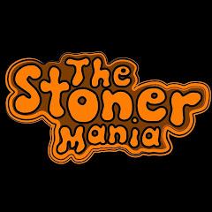 TheStonerMania