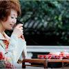 ChineseCultuurStudio