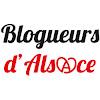 blogueursalsace