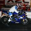 motorcyclejazz