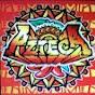 azteca outdoor channel