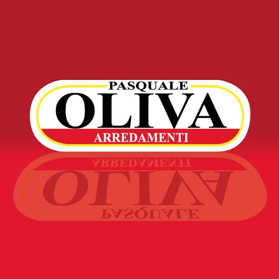 Mobilificio pasquale oliva arredamenti youtube for Oliva arredamenti