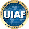 Uiaf Colombia