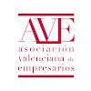 Asociación Valenciana de Empresarios (AVE)