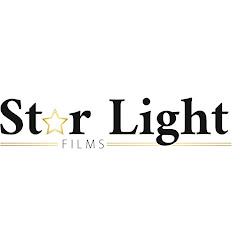 StarLightFilms