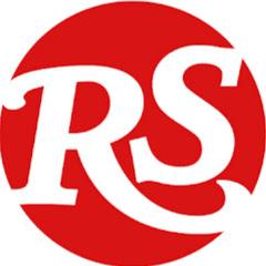 Rolling Stone Brasil