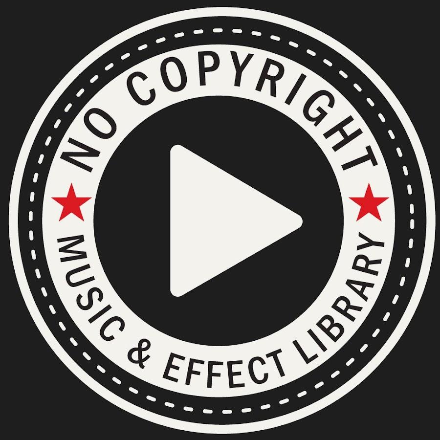YouTube audio library - NonCopyright