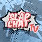 SlapChatTV
