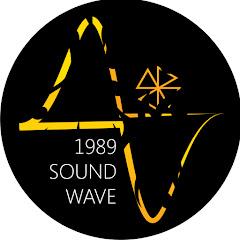 1989 sound wave