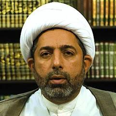د. الشيخ فيصل العوامي Dr. Faisal Alawami
