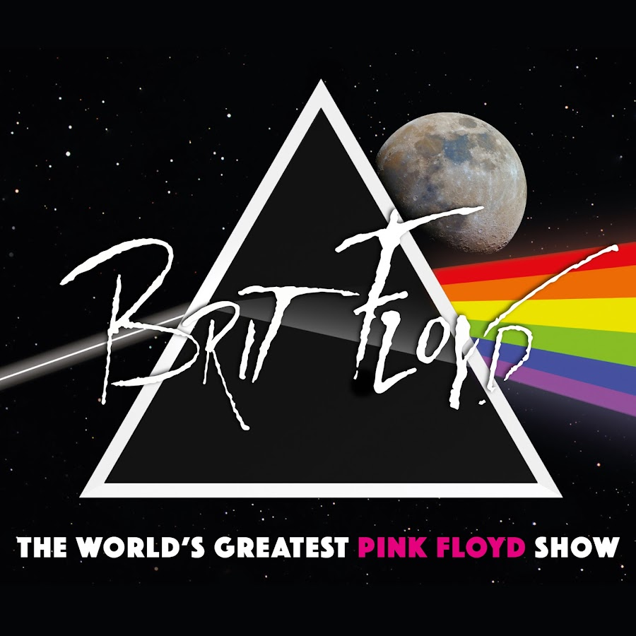 19063627949eea Brit Floyd - YouTube