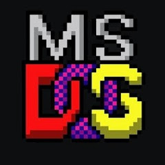 Old Dosgamert Channel - Come to my new Channel!