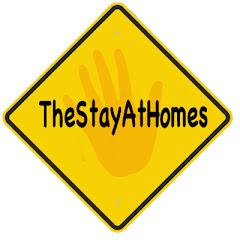 TheStayAtHomes