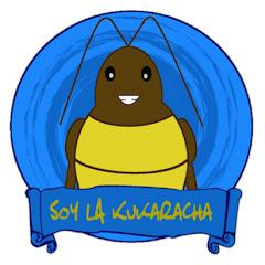 Soy La Kukaracha