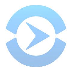 Настоящее Время. Балтия