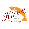 Keine's American Fly Fishing Co
