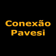 Conexão Pavesi