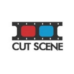 Cut scene