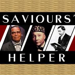 Saviours Helper