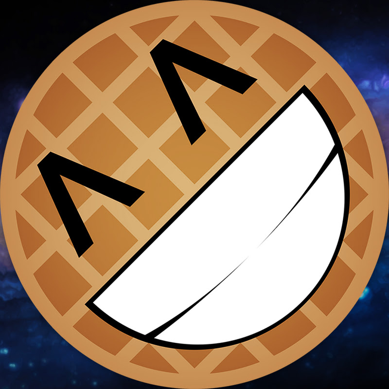 Thewafflegalaxy